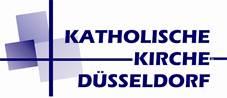 Pressekonferenz Erzbistum Köln | Stellungnahme von Stadtdechant Frank Heidkamp