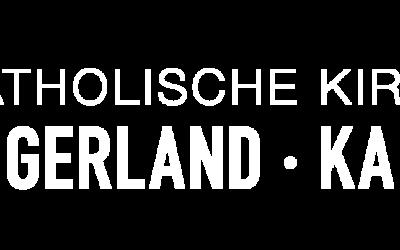 Stellungnahme des PGR zur Aufklärung der Missbrauchsfälle im Bistum Köln
