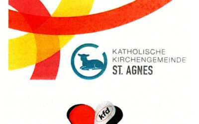 kfd St. Agnes Angermund | Im Juli und August 2021